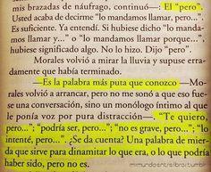 """mi-mundo-entre-libros: """" La pregunta de sus ojos, Eduardo Sacheri. """""""