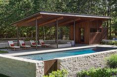 water-mill-poolhouse-khanna-schultz-2-gardenista