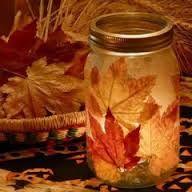 Afbeeldingsresultaat voor lampion herfst
