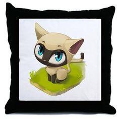 Throw Pillow #silkycherry #cafepress #cheap #sale #deals #onlineshop #onlineshopping #bargain #shoptoday