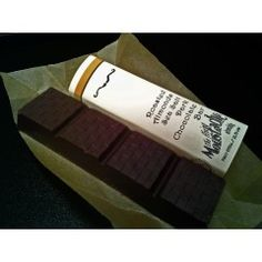 The Flying Moustache chocolate bars now on Amazon http://www.amazon.com/Moustache-Chocolate-Truffle-Crunchy-Praline/dp/B00C1TFXT6