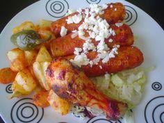 Enchiladas Mineras by adytoto, via Flickr ABSOLUTAMENTE;;;DELICIOSAS!!!!!!