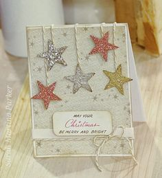 Christmas gift card holders 2014 http://1.bp.blogspot.com/-nYqhymW5A3E/Uk48gQW994I/AAAAAAAAHS0/LkhIHXX1F78/s1600/9964923696_b377a6e94b_o.jpg