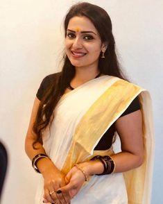 Beautiful Girl Indian, Most Beautiful Indian Actress, Beautiful Saree, Cute Beauty, Beauty Full Girl, Beauty Women, Beauty Girls, Beautiful Bollywood Actress, Beautiful Actresses