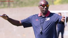 Alouettes' revamp continues with addition of 2 coaches