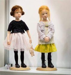 Спасибо за фотографии Лилии Макашовой которые она сделала на нашей выставке Искусство Куклы 2016 Лоуренс Рует #выставкакукол #искусство #искусствокуклы2016 #выставка #кукларучнойработы #авторскиекуклы #выставкавмоскве #кукла #куклы #развгоду #декабрь2016 #самаялучшая #самоеинтересное #толькоунас #artofdoll #artofdoll2016 #dolls #exebition #moscow #goodjob #гостиныйдвор
