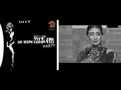 New York Fashion Week!!!!  #ASCFashionWeek #NYFW #ASCProductions #DGisel Get ready Fashionistas, Designers, Models, Media, and Vendors!!!!!  I'M EXCITED!!!!! Check this out!!! 3 Fashion Shows Leading up to New York Fashion Week! This is a MUST SEE video  3 FASHION SHOWS!!! Spring Party - May 7th Pre NYFW - ASC Fashion Week - July 8th New York Fashion Week - ASC Fashion Week - September 9th  #bloggers #fashionista #fashionbloggers #bbloggers #models #vendors #fashiondesigners #designer