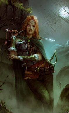 a collection of inspiration for settings, npcs, and pcs for my sci-fi and fantasy rpg games. Fantasy Warrior, Fantasy Girl, Dark Fantasy, 3d Fantasy, Fantasy Kunst, Warrior Girl, Fantasy Women, Medieval Fantasy, Fantasy Artwork