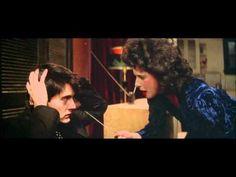 Blue Velvet Digital Trailer - YouTube