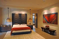 Get Inspired: An Energy Saving Calabasas Ranch House - Home ...