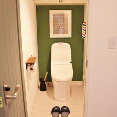 sisko_tomokaさんの、バス/トイレ,ナチュラル,IKEA,雑貨,カフェ風,北欧,unico,marimekko,ウニコ,のお部屋写真
