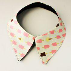 collar by lovesexton