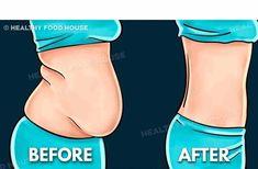 Et s'il y avait un moyen de transformer complètement votre corps en un temps très court? Cet article ne vous offre pas une sorte de potion miraculeuse, mais un exercice simple et efficace qui fera de vos rêves une réalité! Souvenez-nous que ne disons pas que ça va être facile- mais nous disons que ça […]