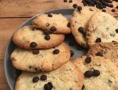 Rucki Zucki Kekse Cookies, Baking, Cake, Desserts, Food, Sugar, Kaffee, Baking Cookies, Sheet Pan