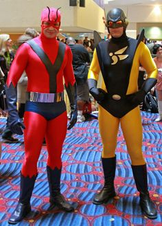 Ant-Man costume thread - Page 6 - The SuperHeroHype Forums Top Cosplay, Epic Cosplay, Male Cosplay, Cosplay Outfits, Cosplay Costumes, Cosplay Style, Awesome Cosplay, Superhero Cosplay, Superhero Villains