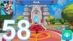 Disney Magic Kingdoms Hack Generator - Unlimited Free Gems and Magic Magic Tutorial, Disney Money, Magic Online, University Of North Dakota, Point Hacks, Play Hacks, App Hack, Android Hacks, Disney Magic Kingdom