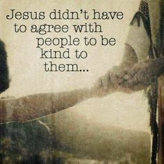 Jesus Christ - The World's Savior and Redeemer Great Quotes, Quotes To Live By, Inspirational Quotes, Uplifting Quotes, Christian Life, Christian Quotes, Christian Motivation, Cool Words, Wise Words