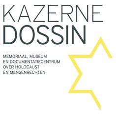 Kazerne Dossin, Mechelen - 28 september 2013