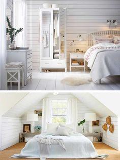 332 fantastiche immagini su Idee camera da letto | Bedroom nel 2019 ...