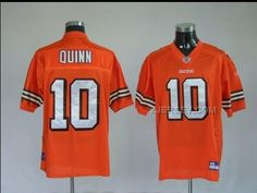 http://www.xjersey.com/browns-10-brady-quinn-orange-jerseys.html Only$34.00 BROWNS 10 BRADY QUINN ORANGE JERSEYS Free Shipping!