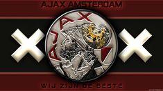 ajax amsterdam - Google zoeken