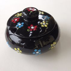 Sugar Pot, Rooster, Tea Cups, Ceramics, Cake, Desserts, Food, Products, Zapatos