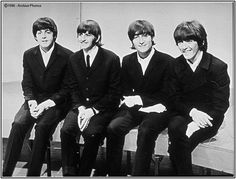 Image detail for -The Beatles - The Beatles Photo (25344269) - Fanpop