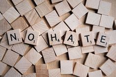 Countering illegal hate speech online – EU Code of Conduct ensures swift response - Irish Tech News Donald Trump, Social Media Apps, Fanta 4, Negative Words, Wrong Turn, Code Of Conduct, Amnesty International, Thing 1, Wrestling