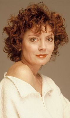 short haircuts for women pictures susan sarandon and hair are a example of a 5849 | e2fdd4ed30cf1d89eaf8cd4c957c5849 popular short hairstyles hairstyles for