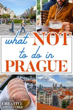 Discount Airfares Through The USA To Germany - Cost-effective Travel World Wide What Not To Do In Prague Europe Travel Tips, European Travel, Travel Guides, Places To Travel, Travel Destinations, Travel Abroad, Holiday Destinations, Budget Travel, Europe Centrale