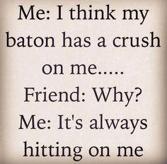 *face palm* hahaha but so true