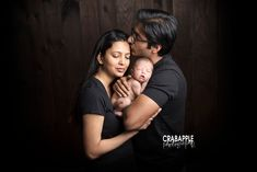 Merrimack Valley Newborn Photos :: Baby V · Crabapple Photography Newborn Photos, Baby Photos, Family Photos, Couple Photos, Professional Photographer, Photography, Ideas, Newborn Pics, Family Pictures