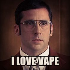Vape on people. Check out CBD vaping products from Holland Hemp Co. www.cbdlifestore.com