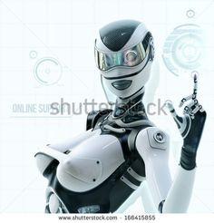 female android concept art - Google Search