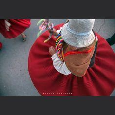 """Festividad de la Virgen de la Candelaria Puno - Perú 2015  Conjunto Folklórico """"Papa Tarpuy"""" de alto Catacha - Lampa © Ronald Espinoza  https://500px.com/ronaldespinoza  https://www.flickr.com/lucas-fotografo https://www.facebook.com/RonaldEspinozaFotografo"""