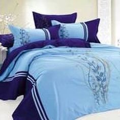 THE COOLEST BEDDING SET DESIGNS ARE IN TOWN @ http://ift.tt/1JCVHhi http://ift.tt/1WYWovC Shop for your Best Design @ DHS. 130.00 Each King Size Bedding Set includes 1 Duvet cover 220 x 240 1 Bed sheet 230 x 250 4 Pillow case 48 x 74 We offer Delivery Watsup 0529450555 for details http://ift.tt/1Jv12Z0 via Facebook http://ift.tt/1LCqjUd