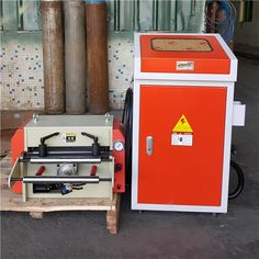 Automatic Feeder For Power Press Machine