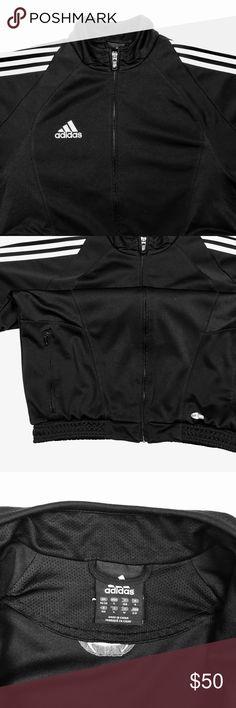 Adidas Men's Climacool Jacket Used in Excellent Condition/ No Trades/ No PayPal/ Smoke & Pet Free Home/ Offers welcome/ Please Ask Questions!/ like new Adidas Jackets & Coats Performance Jackets