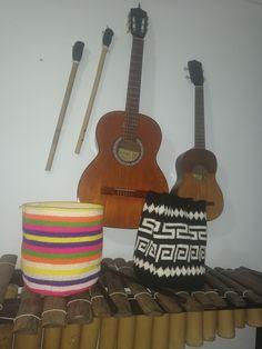 Alba, Picnic, Music Instruments, Basket, Sevilla, Backpacks, Musical Instruments, Picnics