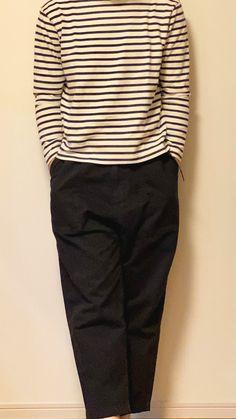 メンズファッションアイテムとして確固たる地位を築いた「GRAMICCIグラミチ」のボトムス。売れに売 […] Sweatpants, Fashion, Moda, Fashion Styles, Fashion Illustrations