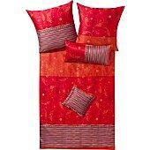 Die 15 Besten Bilder Auf Bettbezug Bedding Linen Bedding Und Linens