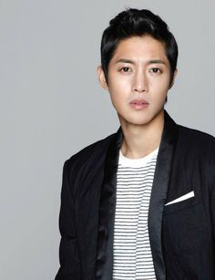 Kim Hyun Joong's agency releases official statement concerning assault charge by girlfriend | allkpop