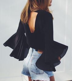 Find More at => http://feedproxy.google.com/~r/amazingoutfits/~3/j89ugRDRV_A/AmazingOutfits.page