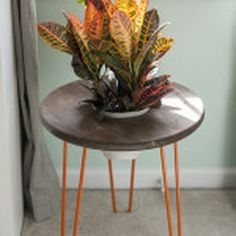 eHow-Hairpin-Planter-Table-27