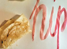 #chips#type#detail
