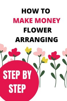 Hobbies To Try, Hobbies That Make Money, Ways To Earn Money, Earn Money From Home, Way To Make Money, Make Money Online, How To Make, Earn Extra Income, Extra Money
