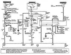 Diagram Of Chevy Cruze Engine