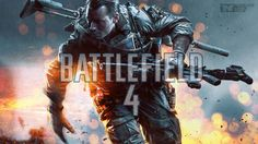Battlefield 4: Latest Update Introduces New Game Mode
