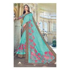 Deepavali Dress Collection 2017, Diwali Designer Saree Dresses, Kurta... via Polyvore featuring intimates, sleepwear and nightgowns