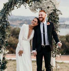 Wedding Rings Groom Romantic 19 Best Ideas